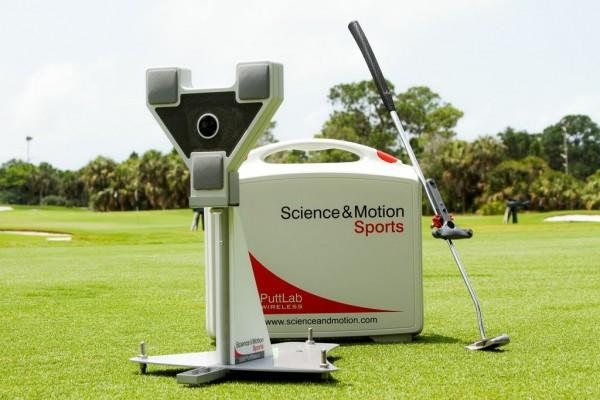 SAM%20PuttLab-analysis-prime-golf-academy-putting-school