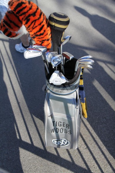 TigerWoodsBuick