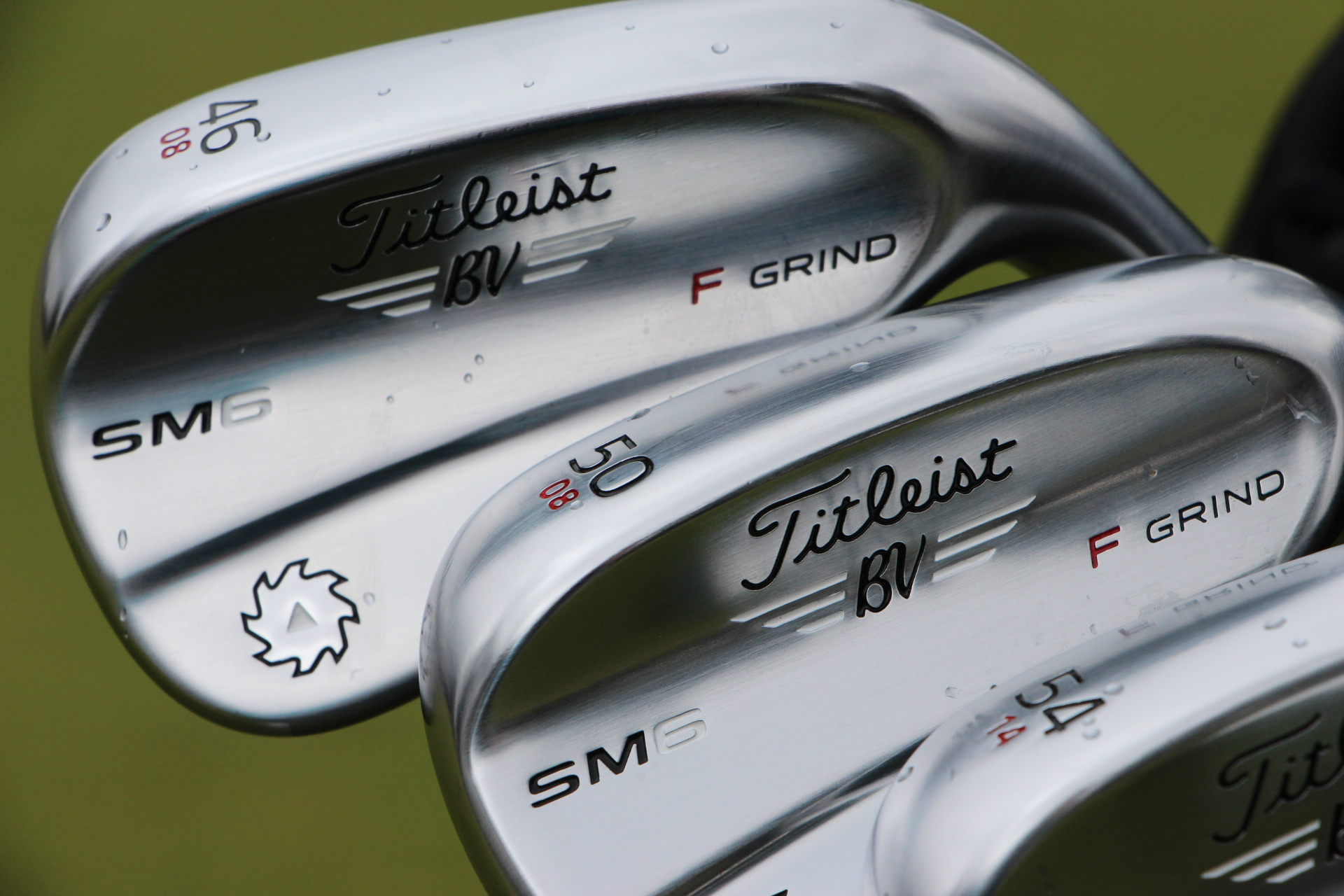 Vokey_SM6_Featured_2