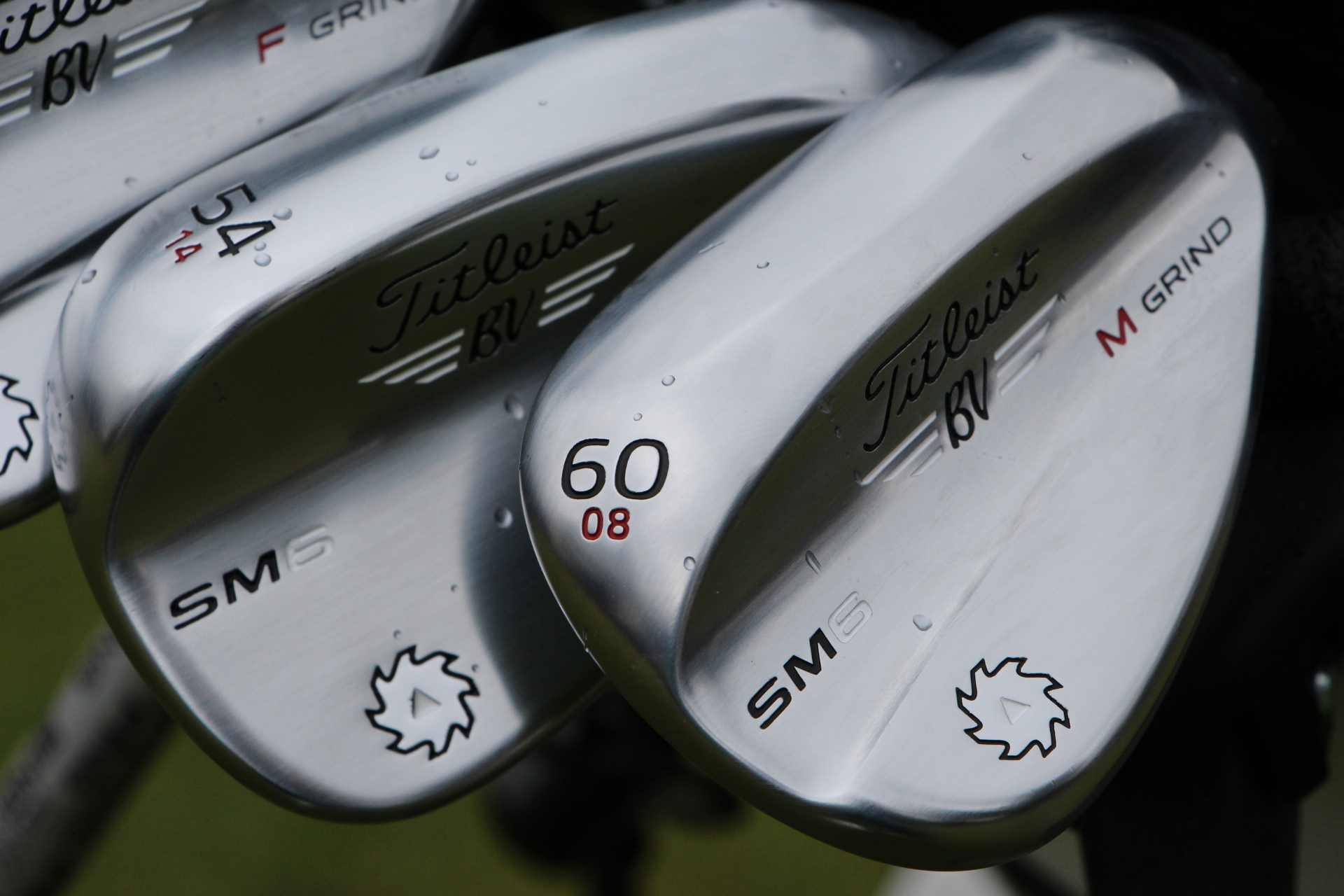 Vokey_SM6_Featured_3