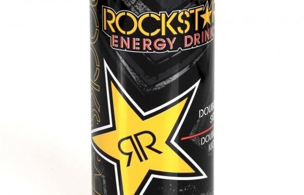 rockstar-energy-987x675
