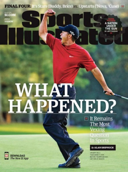 tiger-woods-si-cover