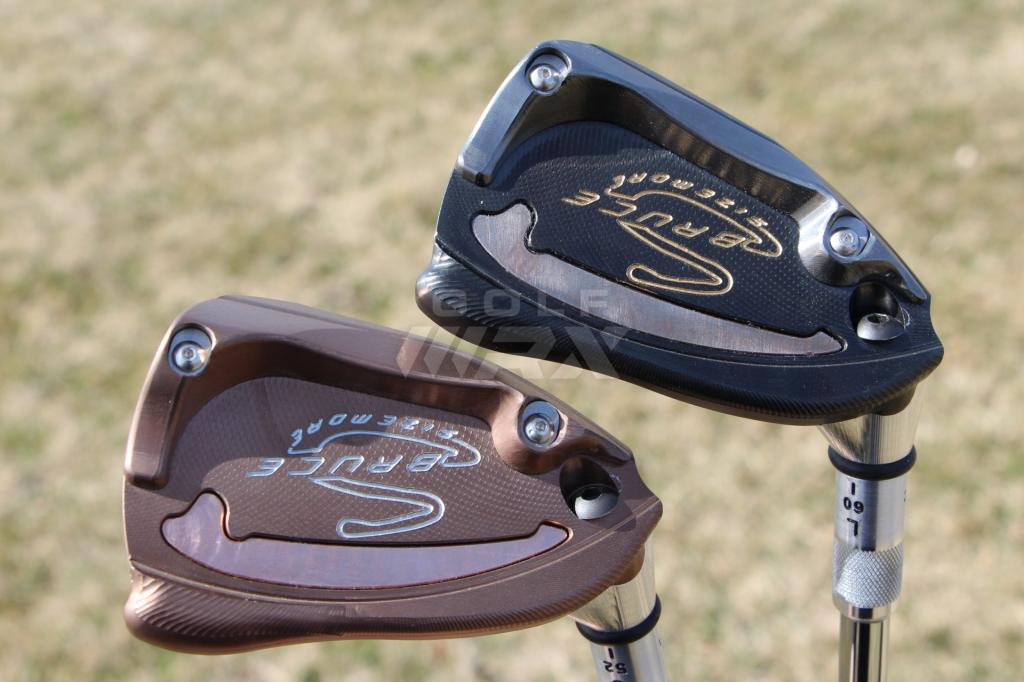 Bruce_Sizemore_MORE_wedges_Feat_1