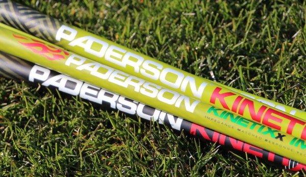 Paderson_Shafts_Feat_1