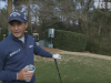 Kevin-Kisner-featured-