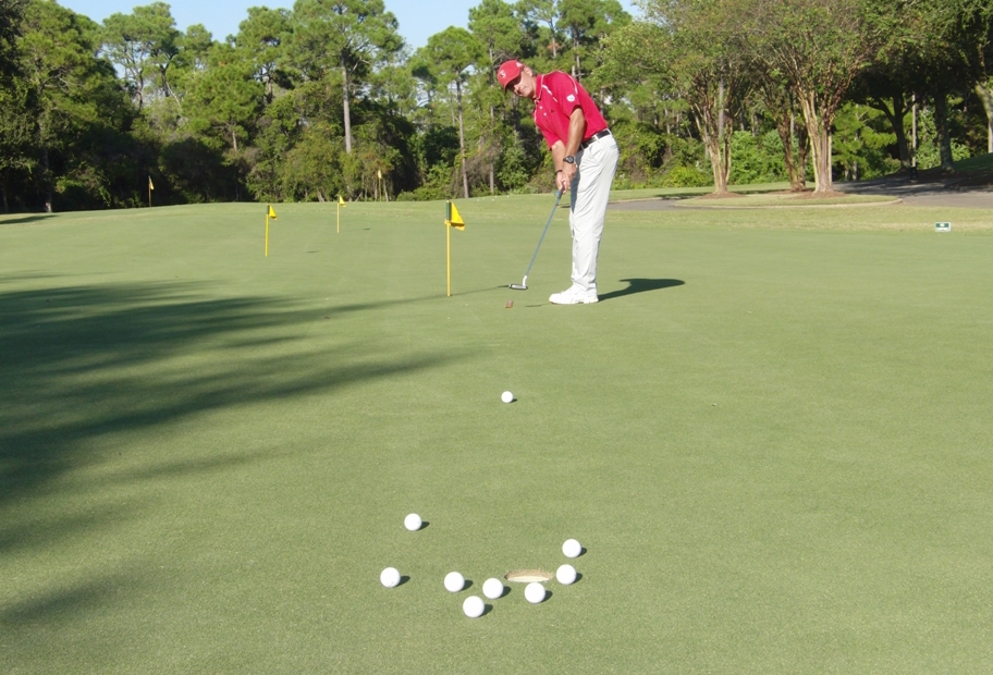 Tour Striker Golfwrx