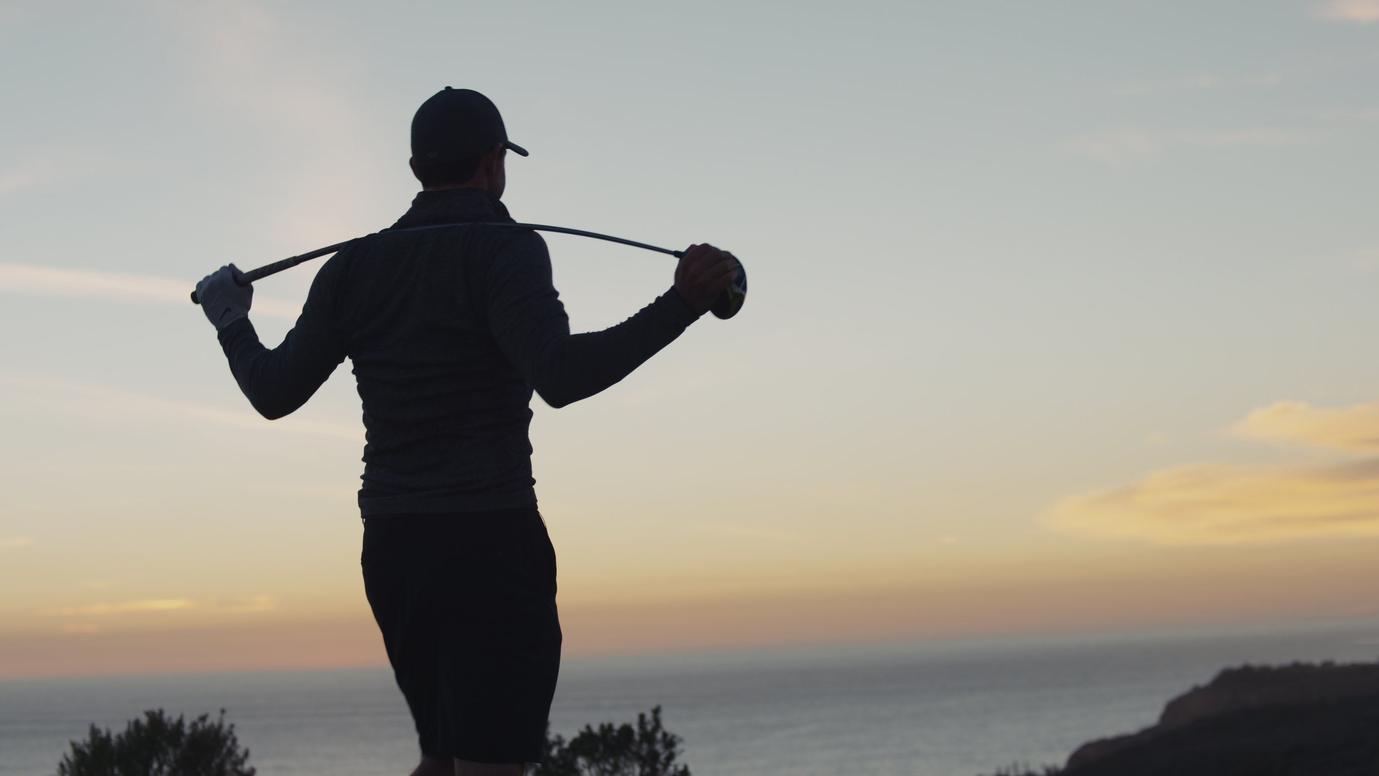Rory McIlroys New Nike Commercial Is Intense GolfWRX