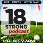 18strong-cover170x170