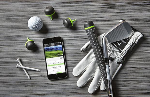 Arccos-golf