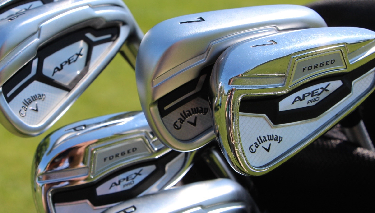 Head To Head Testing Callaways 2016 Apex And Apex Pro Irons Golfwrx