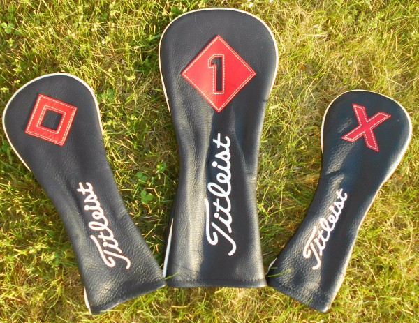 titleist-leather-headcovers-