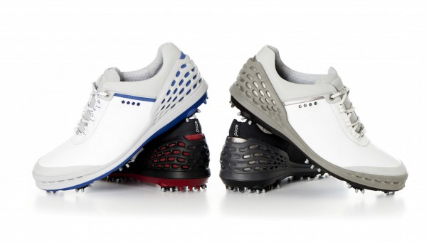 ECCO-Golf-SS16-Cage-Group-Image-2