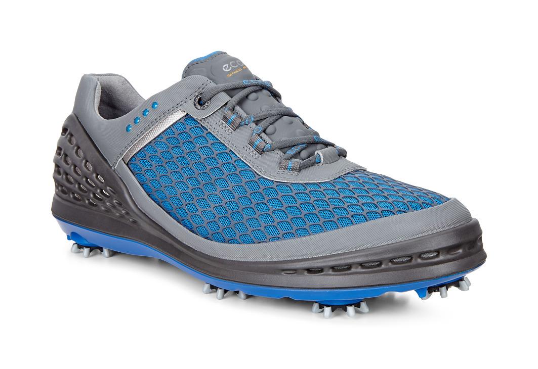 Ugliest Golf Shoes