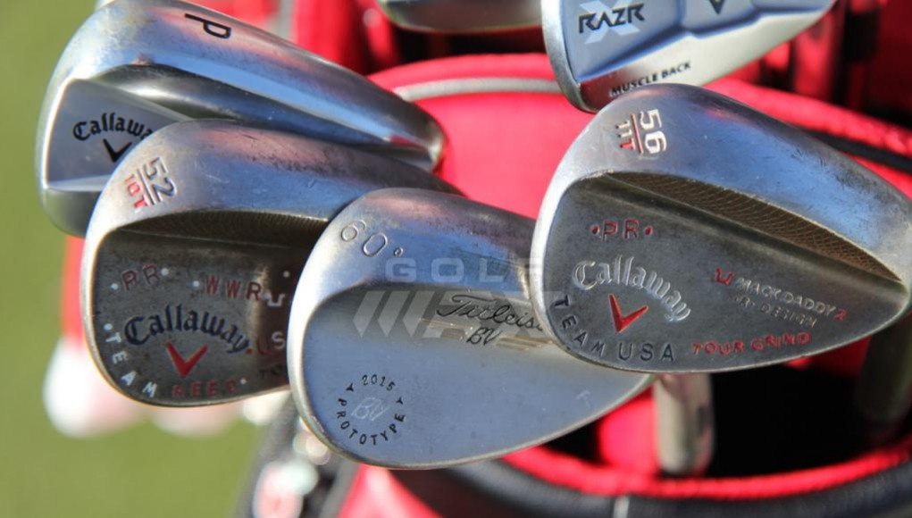 Patrick_Reed_WITB_2016_featured-e1459163458418-1021x580