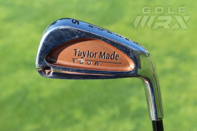 Taylor Made 360xd Driver Free Download