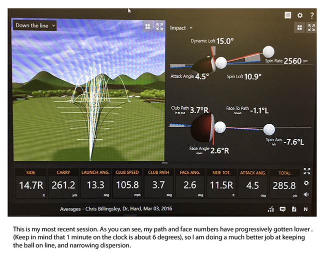 Trackman article image 6