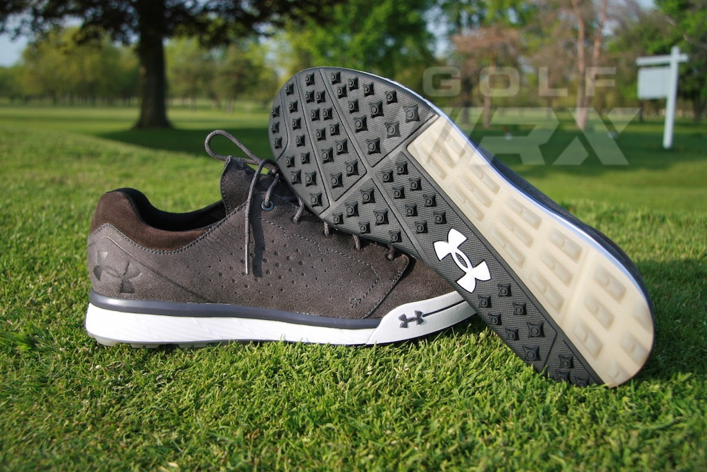 Best Sneaker Style Golf Shoes