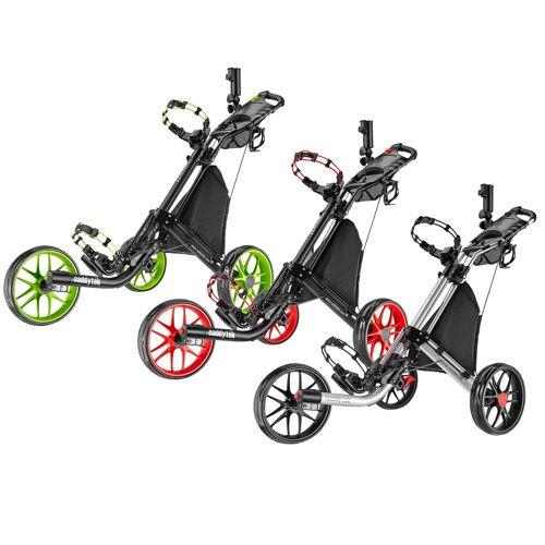 caddytek_ez_fold_3-wheel_golf_push_cart_1
