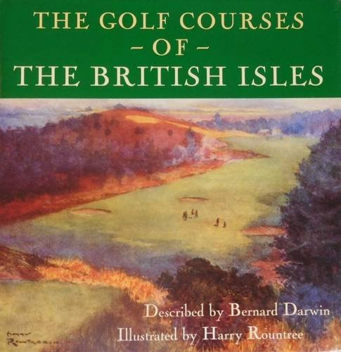 golf-courses-of-the-british-isles