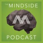 mindside-cover170x170
