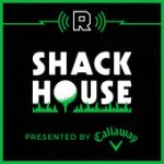 shack-cover170x170