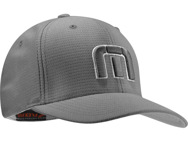 travis-matthew-bahamas-hat