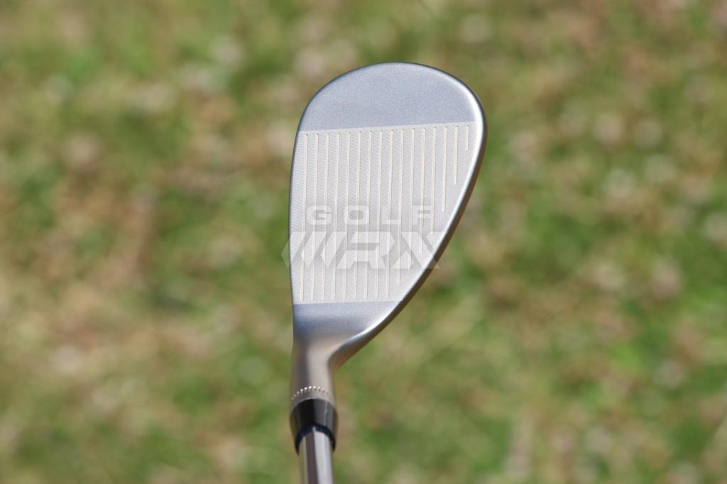 Callaway_MD3_Milled_Gold_Wedges_address