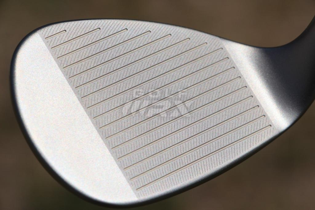 Callaway_MD3_Milled_Gold_Wedges_friction
