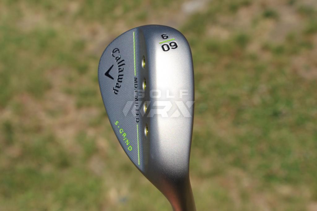 Callaway_MD3_Milled_Gold_Wedges_sole