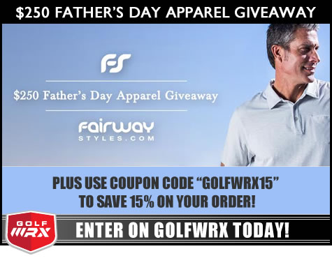 Fairway-Styles-Fathers-Day-Apparel-Giveaway