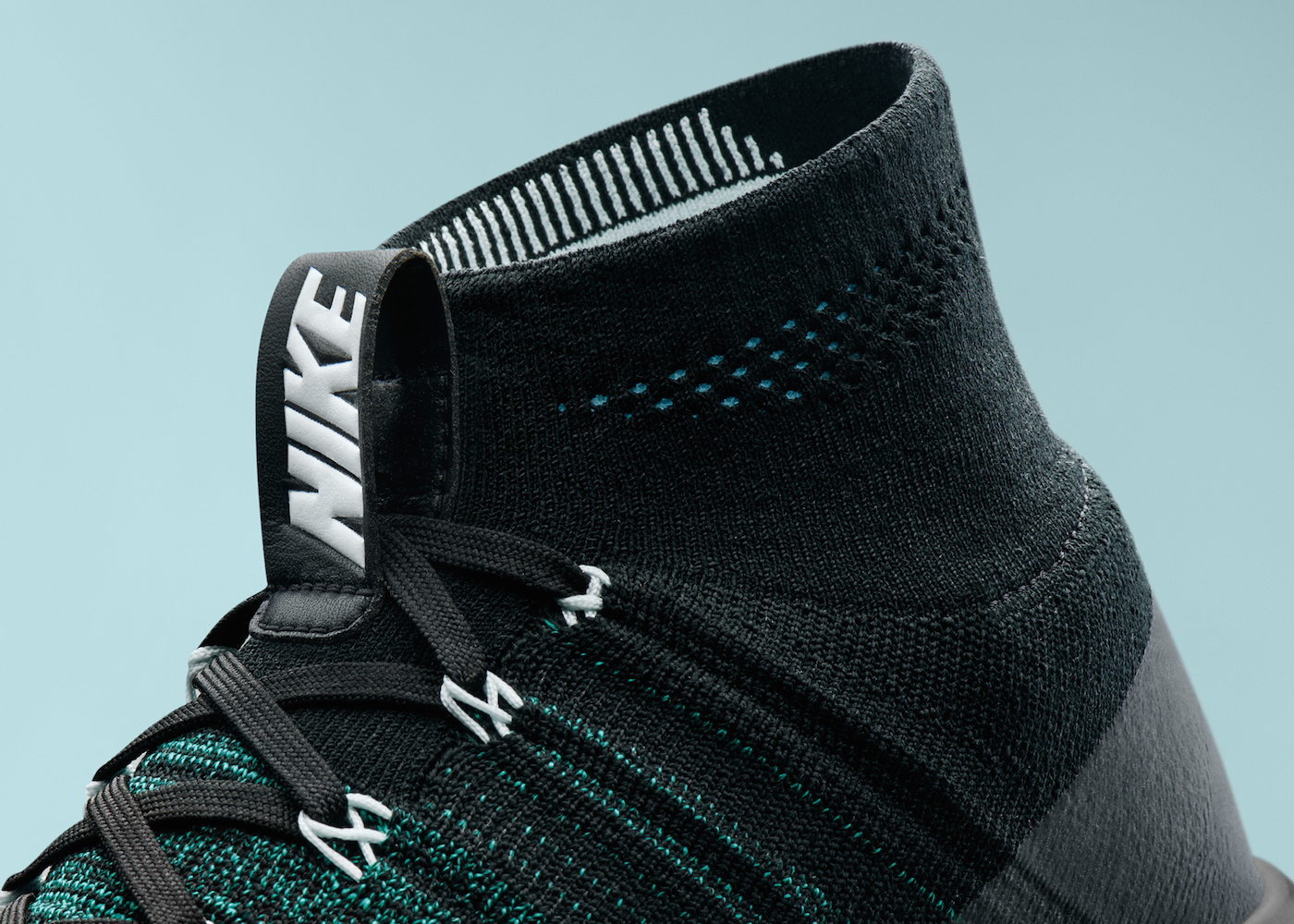 Flyknit_Elite_Upper_original