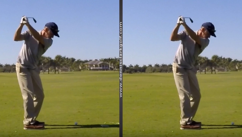 analysis tour blog swing iron augusta impact masters patrick champion reed us golf