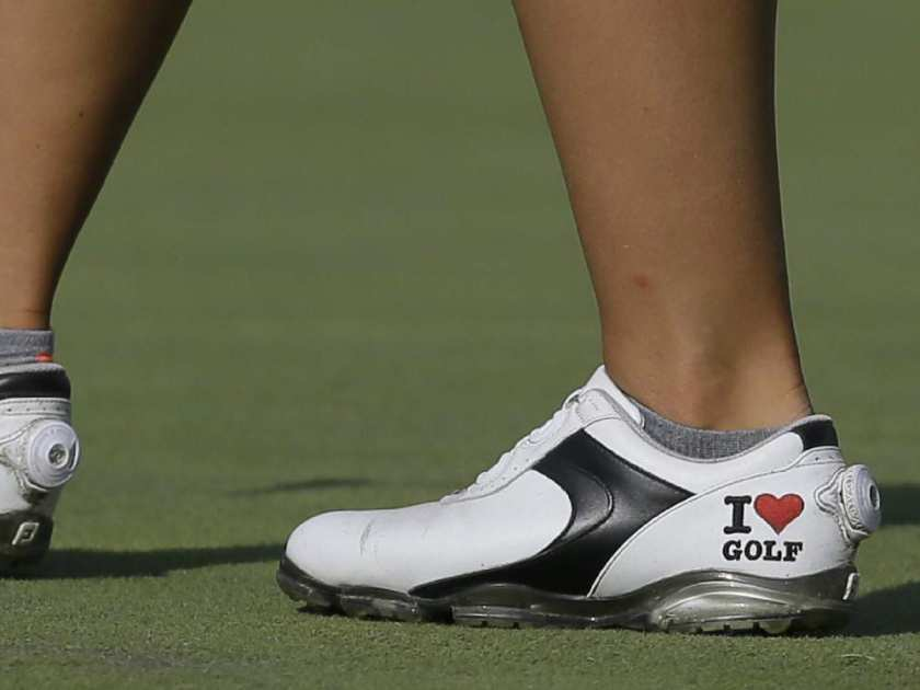 brooke_henderson_shoes