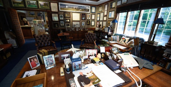 arnold-palmer-office