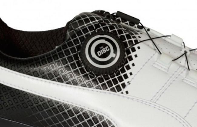 Puma releases TitanTour Ignite Disc golf shoes – GolfWRX feaacaa3ba2