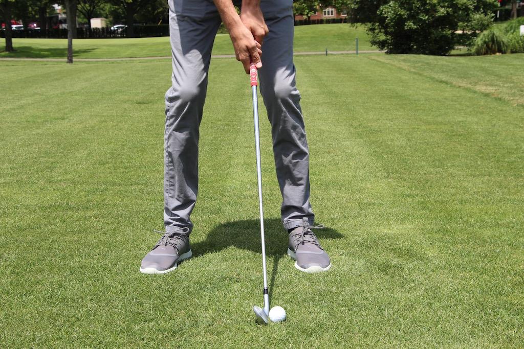 forward_ball_position