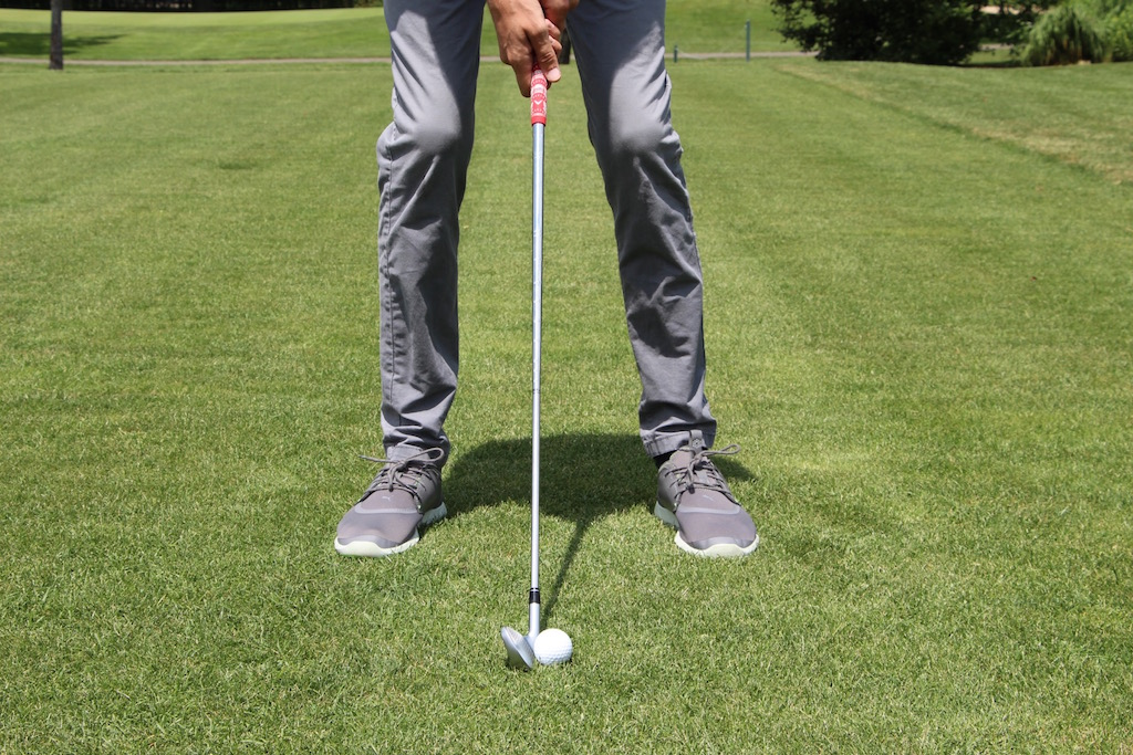 neutral_ball_position