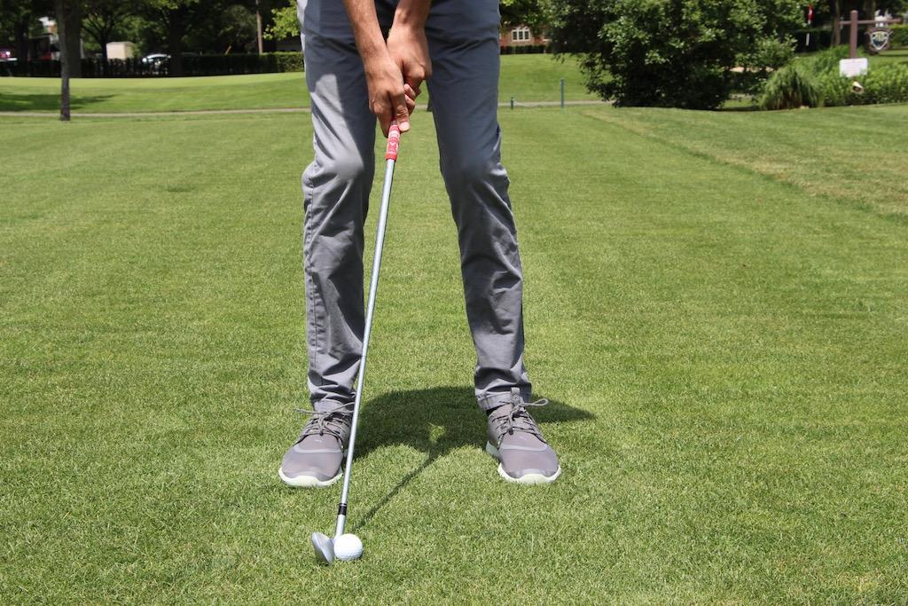 rearward_ball_position