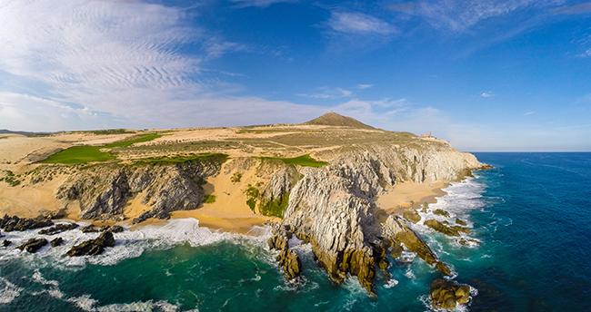 13-coastline-pan-aerial-quivira