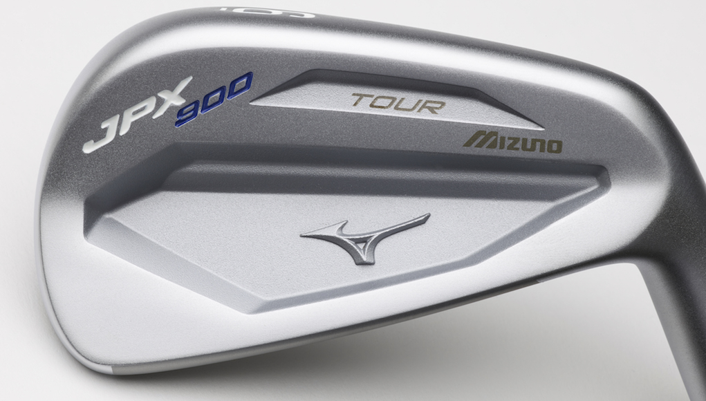 JPX900_Tour_CloseUp