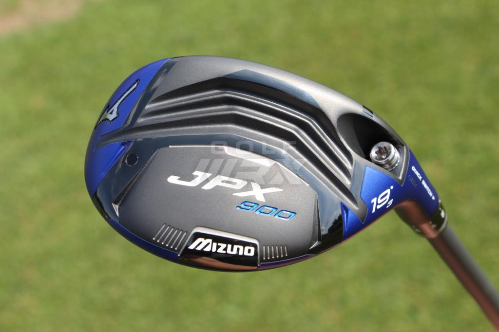 mizuno jpx 900 hybrid adjustment chart