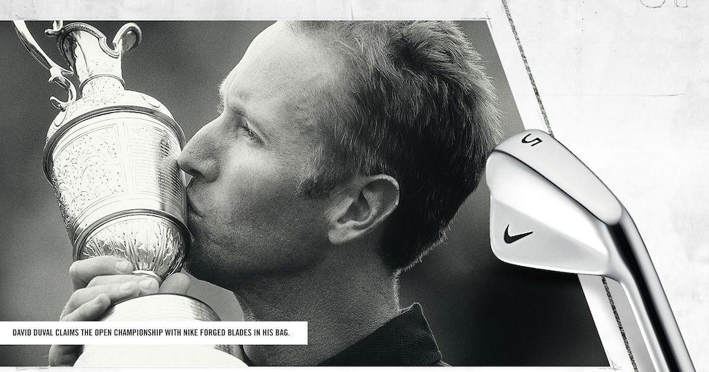 Nike_Original_Blades