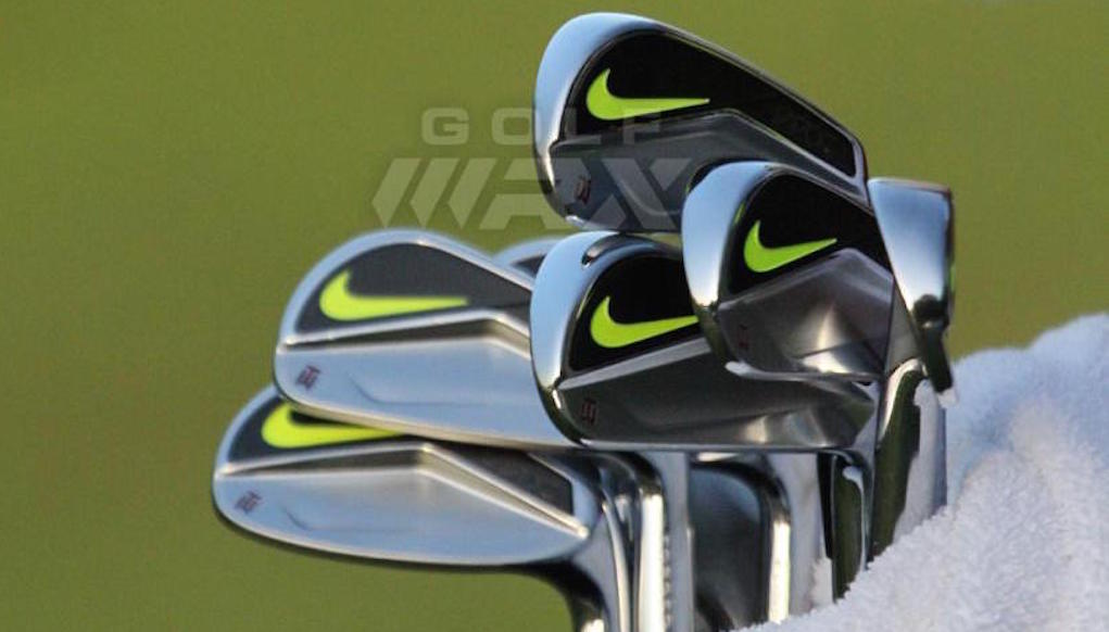 Nike is getting out of the golf equipment business – GolfWRX f641a9541