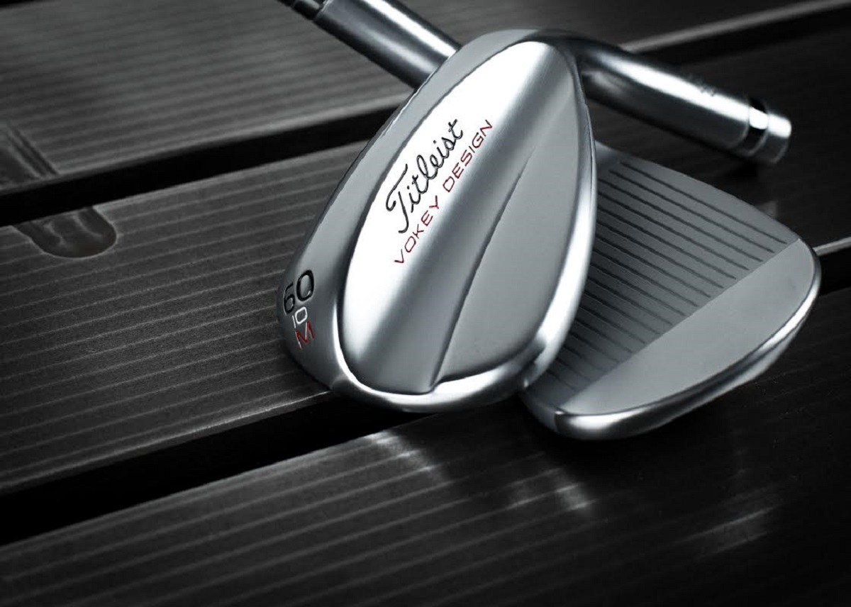 4118a72caf5 Vokey adds High Bounce M Grind to WedgeWorks offerings – GolfWRX