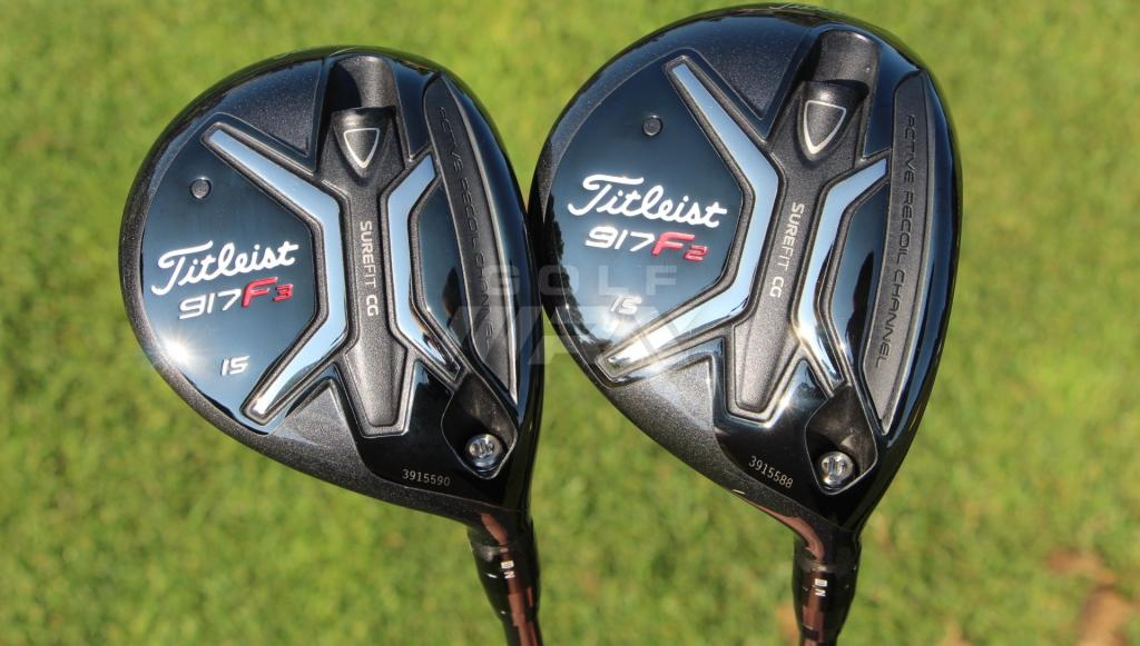 Titleist_917_fairway_woods_review_917D2_917D3