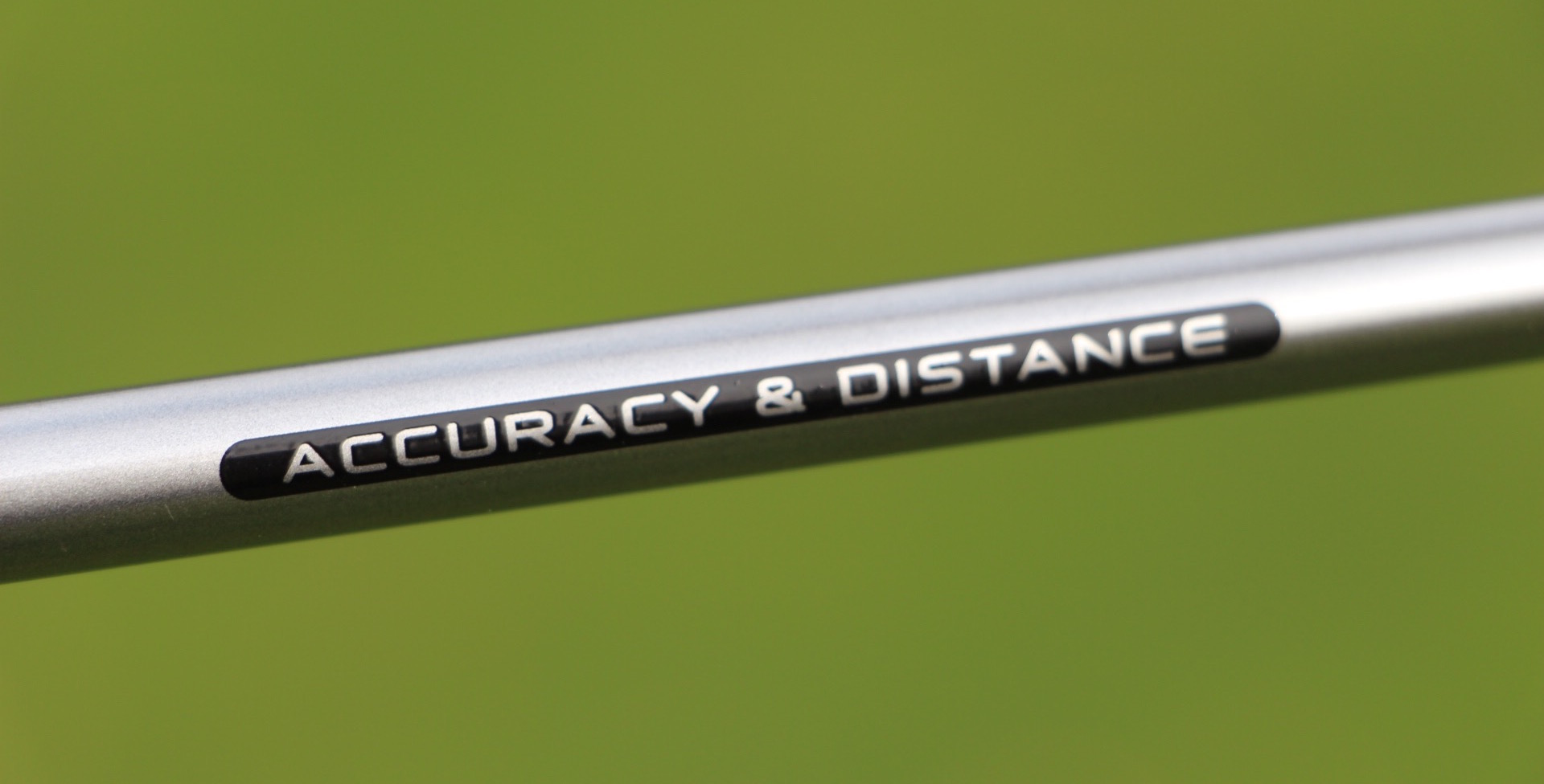 Accuracy_and_Distance