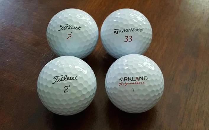 GolfWRXCostcoBalls