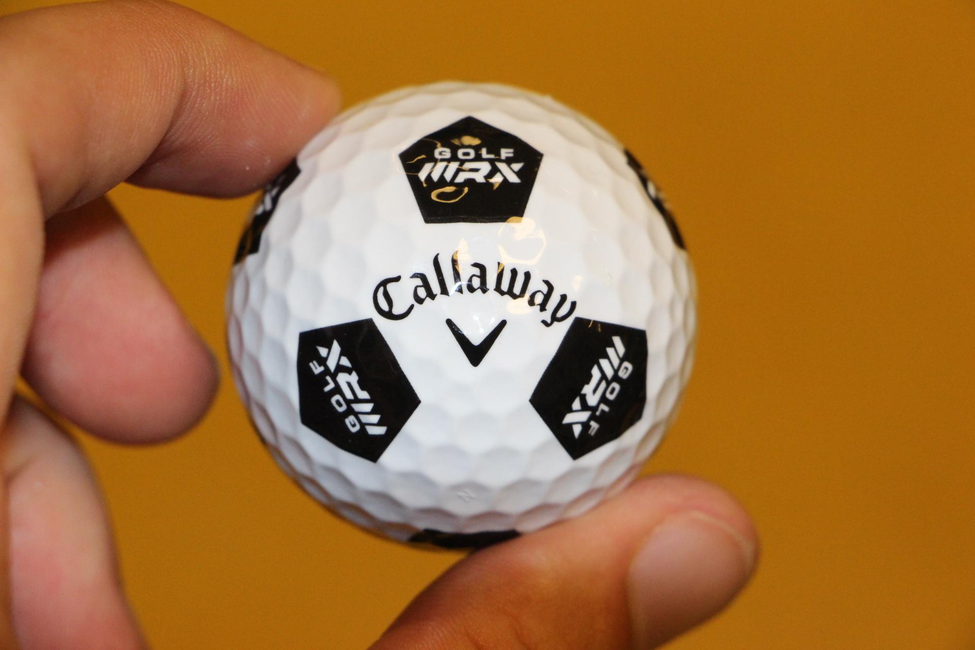 GolfWRXTruvisCallaway