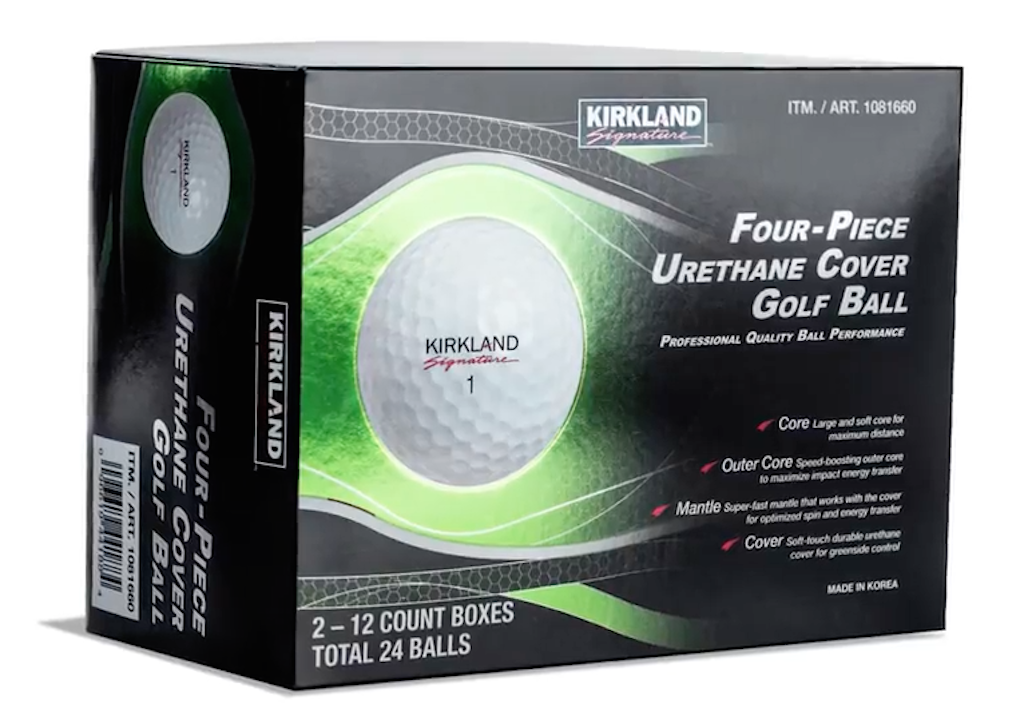 Kirkland_Signature_Box