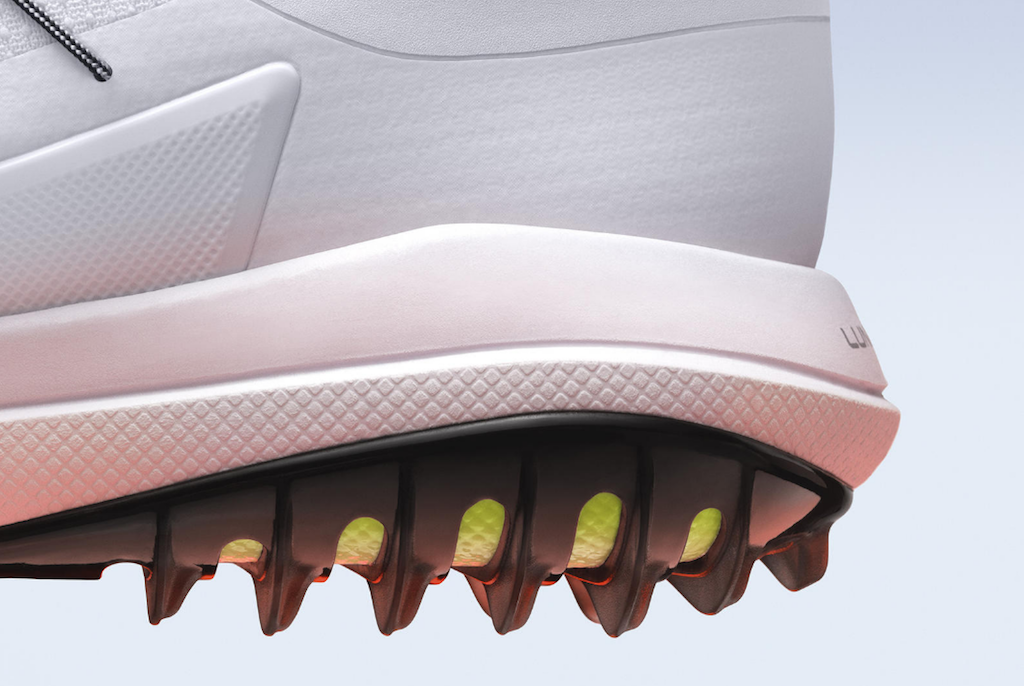Rory unveils Nike s new Lunar Control Vapor golf shoes – GolfWRX 1ad501c15
